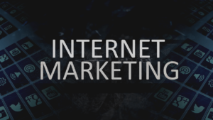 Mit Internet Marketing Geld verdienen